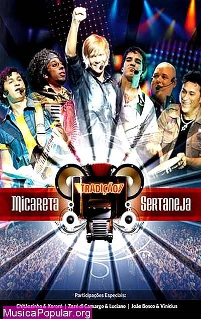 03/01/2009- DVD Tradição Micareta Sertaneja - Página 2 1948814